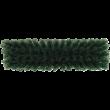 Vikan Seprű, 330 mm, merev