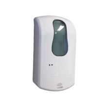 Szenzoros folyékony szappan adagoló PD2 Systems 1000 ml