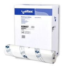 CELTEX 62607 Medilux orvosi lepedő, 60 cm-es, 80m