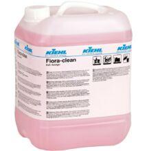 KIEHL Fiora-Clean 10 ltr. - illatos tisztítószer