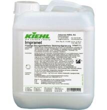 KIEHL Impranet 5 ltr. - folyékony oldószermentes kőimpregnáló