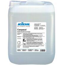 KIEHL Carpasol 10 lrt. - szóró extrakciós tisztítószer