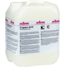 KIEHL Copex-eco 10 ltr. - általános alaptiszítószer