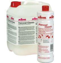 KIEHL Patronal-Classic 10 ltr. - csempetisztító, vízkőoldó konc.