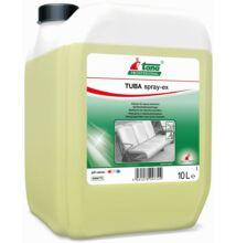 TANA Tuba Spray-Ex 10 ltr. - intenzív szőnyegtisztító