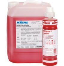 KIEHL Arenas  Enzyma 10 ltr. - enzimes folyékony mosószer