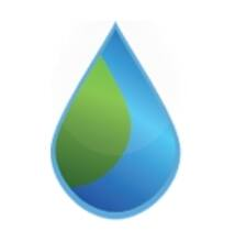 VILEDA Dyna Cross Superpad brown, 410 mm