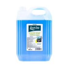 LORIN Vertex folyékony szappan, 5 ltr