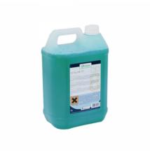 R-CLEAN Cetaline 70/ 5 ltr. - általános konyhai tisztítószer