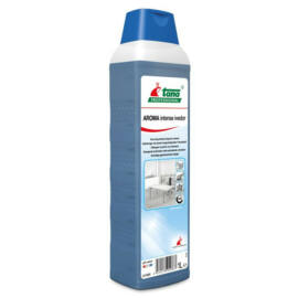 Tana AROMA intense ivedor tisztítószer – 1 liter