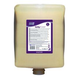 DEB Solopol Gritty Foam ipari kéztisztító hab, 3.25 liter