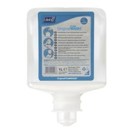 DEB Refresh Original Foam, 1 ltr -friss