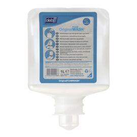 DEB Refresh Original Foam, 1 ltr -friss habszappan