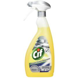 CIF Prof. Power Cleaner Degreaser 750 ml