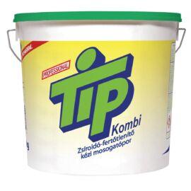 Tip Kombi vödrös, 10kg