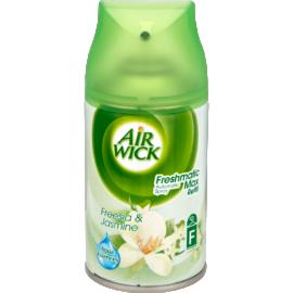 AIR WICK Fresh Matic 250 ml. - utántöltő