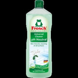 FROSCH Universal 1 ltr. - ph semleges tisztítószer