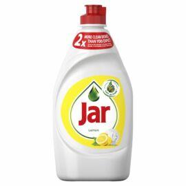 JAR 450 ml. - kézi mosogatószer