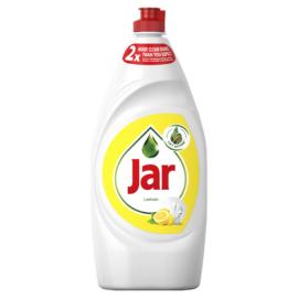 JAR 900 ml. - kézi mosogatószer