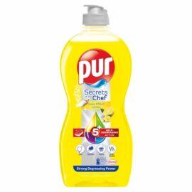PUR 450 ml. - kézi mosogatószer