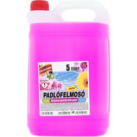 DALMA Padlótisztító 5 ltr. - illatos felmosószer