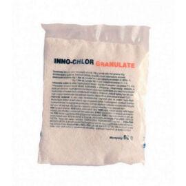 Inno-Chlor klórgranulátum, 60 g