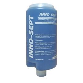 INNO-SEPT kézfertőtlenítő folyékony szappan, 1 liter