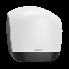 KATRIN Inclusive Jumbo toalettpapír adagoló, fehér