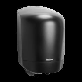 KATRIN Inclusive belsőmagos kéztörlő adagoló M, fekete