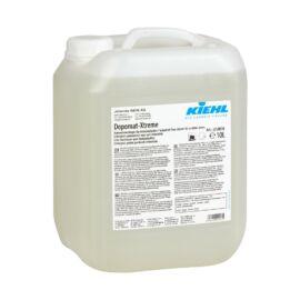 Dopomat-Xtreme - erős gépi tisztítószer