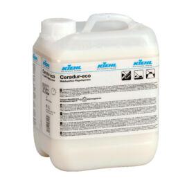 KIEHL Ceradur-eco 5 ltr. - fémsómentes, diszperziós ápolószer