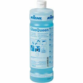 Kiehl GlasQueen 1L - üvegtisztító