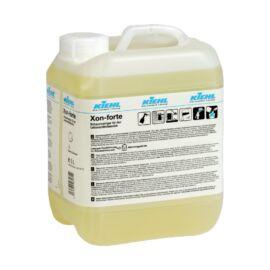 KIEHL Xon-forte 5 ltr. - habos élelmiszeripari tisztítószer
