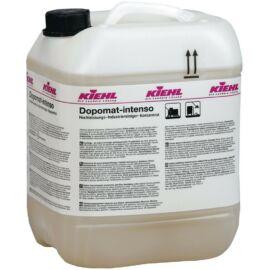 KIEHL Dopomat-intenso 10 ltr. - nagy teljesítményű tisztítószer koncentrátum