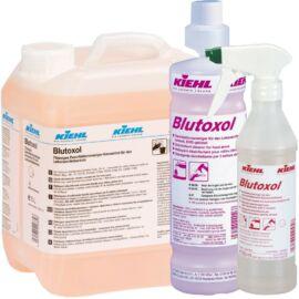 KIEHL Blutoxol 5 ltr. - élelmiszeripari fertőtlenítő