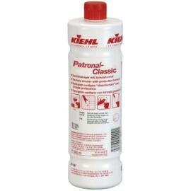 KIEHL Patronal-Classic 1 ltr. - csempetisztító, vízkőoldó konc.