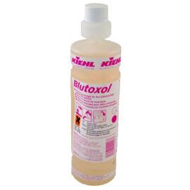 KIEHL Blutoxol 1 ltr. - élelmiszeripari fertőtlenítő