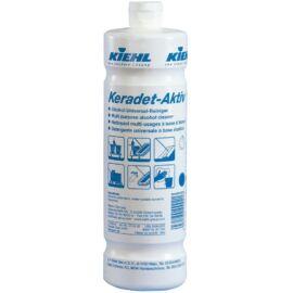 KIEHL Keradet-Aktiv 1 ltr. - alkoholos tisztítószer