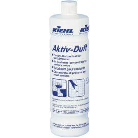 KIEHL Aktiv-duft 1 ltr. - toalettillatosító olaj