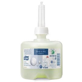 TORK 420652 Luxus pipere folyékony szappan, S2
