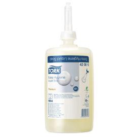 TORK 420810 Illatmentes folyékony szappan, S1
