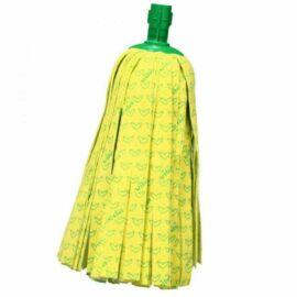VILEDA Super Mocio Soft felmosófej - sárga
