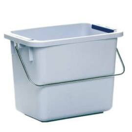 VILEDA vödör - 6 liter