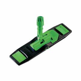 IPC Book laposmop tartó 40 cm - zsebes/füles
