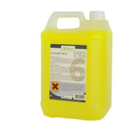R-CLEAN Cetamet W15/ 5 ltr. - nagykonyhai zsíroldó