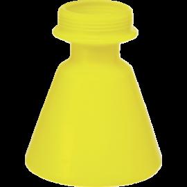 Vikan Csere tartály 2.5 literes