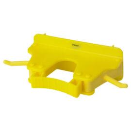 Vikan Fali akasztó 1-3 termékhez, 160 mm