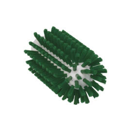 Vikan Pipa tisztító kefe, nyélhez , Ø63 mm, merev