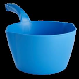 Vikan Kerek merítő, 2 literes