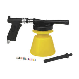 """Vikan Hab spray, 1/2"""", 1.4 literes"""